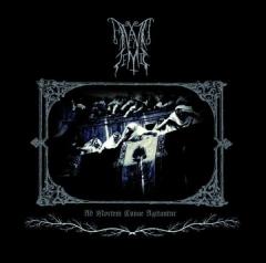 Adversus Semita - Ad Mortem Cunae Agitantur (CD)