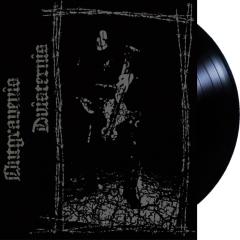 Wrok - Ontgravenis (LP)