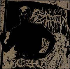 Szron - Zeal (CD)