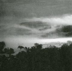 Nartvind - Ruinous (LP)