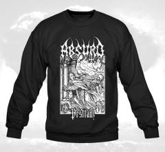 Absurd - Pesttanz (Sweatshirt)