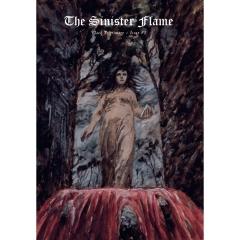 The Sinister Flame VI: Black Pilgrimage
