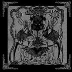 Kaos Sacramentum - Bloodcurse Stigmata (CD)