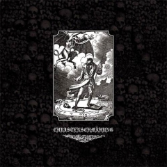 Grausamkeit - Christenschmähung (LP)