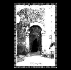 Candelabrum - Necrotelepathy (LP)