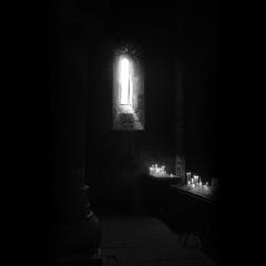 Nahtrunar / Hesychia - SplitCD
