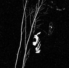 Sanguine Myst - Upon Sylvan Thrones (EP)