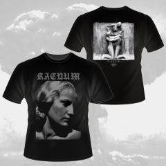 Kaevum - Natur (T-Shirt)