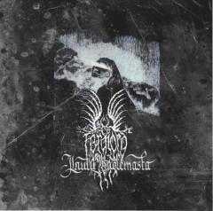 Förgjord - Laulu kuolemasta (CD)