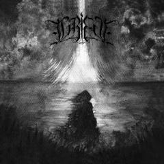 Grieve - s/t (LP)