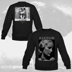 Kaevum - Natur (Sweatshirt)