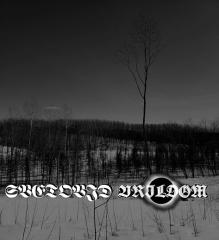 Svetovid / Vrildom - Split (CD)