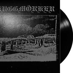 Skuggmörker - Härskare av den Svarta Natten / I Forgången Tid (LP)
