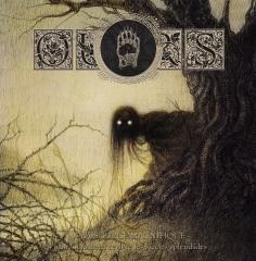 Ours - La Source Magnifique (ou Comment revivre les siècles splendides) / LP