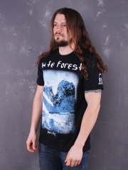 Hate Forest - Purity (TS)