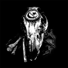 Sielunvihollinen - Tuhontuoja (EP)