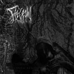 Aegeon - Nocturnal Glorification