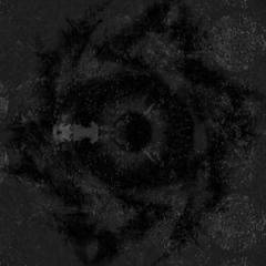 Erhabenheit - Apo ton Kataklysmo ston Kosmo