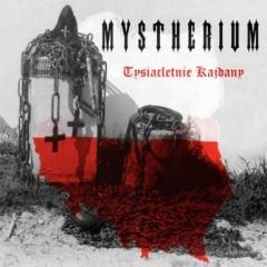 Mystherium - Tysiącletnie kajdany