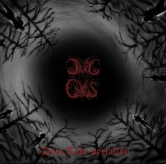 Dark Endless – Dem Tode verfallen
