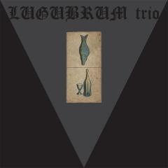 Lugubrum - Herval (CD)