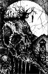 Blut - Demo's 2009 (CS)