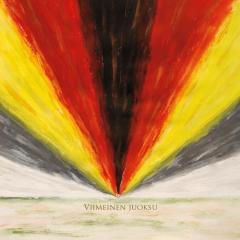 Circle of Ouroborus - Viimeinen Juoksu (CD)