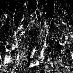 Death Scepter - Spiritual Metamorphosis (LP)