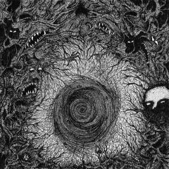 Demstervold - Maalstroom Des Doods (LP)