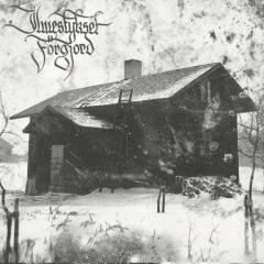 Förgjord - Ilmestykset (LP)