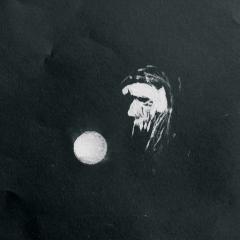 Furia - Księżyc milczy luty (CD)