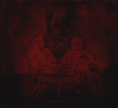 Human Serpent - Heirlooms Eternal (LP)