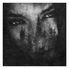 Lustre - The Ashes of Light (CD)