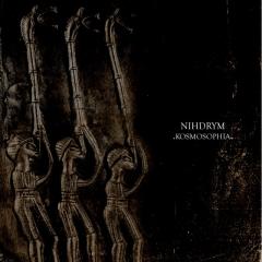 Nihdrym - Kosmosophia (CD)