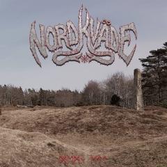 Nordkväde - Demo Ett (EP)