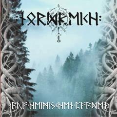 Nordreich - Auf Heimischen Pfaden (CD)