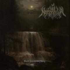 Nyctophilia - Blask ksiezycowej nocy (EP)