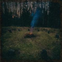 Old Leshy / Piarevaracien / Stworz / Ulvkros - Krag Kryvi (CD)