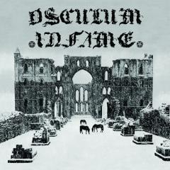 Osculum Infame - Dor-Nu-Fauglith (CD)