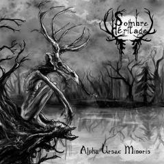 Sombre Héritage - Alpha Ursae Minoris (CD)