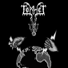 Tomhet - Samblade sotkvæden (2CD)