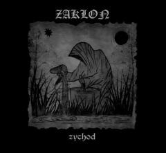 Zaklon - Zychod (CD)