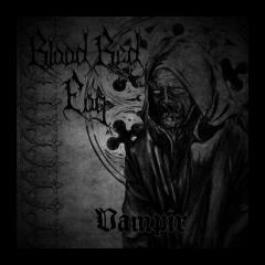 Blood Red Fog - Vampir (CD)
