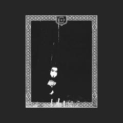Cefaris - Ritual Of Vampyric Blood (CD)