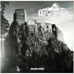 Ciel Nocturne - Derniere Salve (LP)