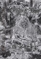Coniferous Swamp - For the true Nature (CS)