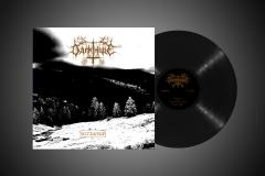 Darkthule - Βιγλάτωρ (LP)