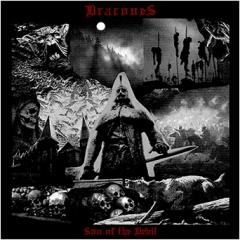 Dracones - Son of the Devil (MCD)