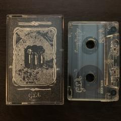 GLA - Private Recordings 2006-2008 (CS)