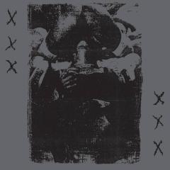Goat Vulva - Goatvulva (CD)